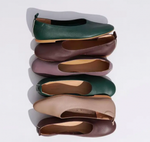 Womens shoes Melbourne