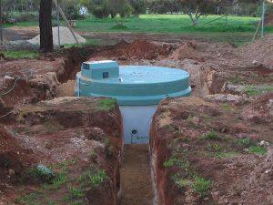 plumber-gawler-from-alignedplumbing