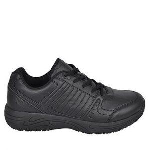 slip-resistant-shoes