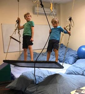 occupational-therapy-adelaide