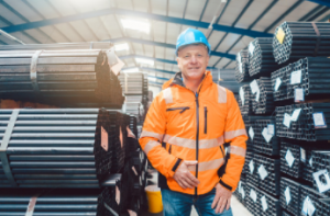 how to find good Steel Supplies in Adelaide?