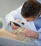 Podiatrist Adelaide